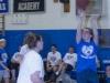 2018 Alumni Basketball-5209