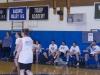 2018 Alumni Basketball-5210