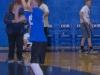 2018 Alumni Basketball-5213