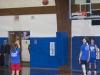 2018 Alumni Basketball-5215