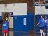 2018 Alumni Basketball-5216