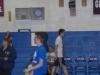 2018 Alumni Basketball-5217