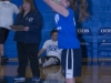 2018 Alumni Basketball-5218