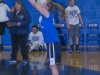 2018 Alumni Basketball-5219