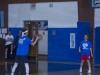 2018 Alumni Basketball-5220