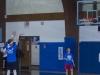 2018 Alumni Basketball-5221