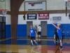 2018 Alumni Basketball-5222