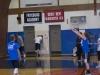 2018 Alumni Basketball-5223