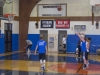 2018 Alumni Basketball-5224
