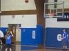 2018 Alumni Basketball-5226