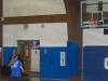 2018 Alumni Basketball-5227