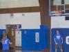 2018 Alumni Basketball-5228
