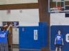 2018 Alumni Basketball-5229