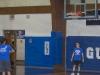 2018 Alumni Basketball-5230