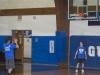 2018 Alumni Basketball-5231