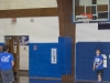 2018 Alumni Basketball-5233