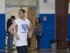2018 Alumni Basketball-5235