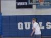 2018 Alumni Basketball-5236