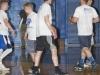 2018 Alumni Basketball-5238