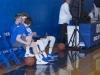 2018 Alumni Basketball-5240