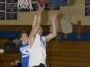 2018 Alumni Basketball-5242
