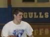 2018 Alumni Basketball-5243