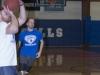 2018 Alumni Basketball-5244