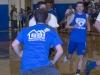 2018 Alumni Basketball-5245