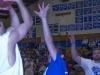 2018 Alumni Basketball-5246