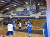 2018 Alumni Basketball-5247