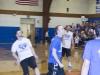 2018 Alumni Basketball-5250