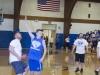 2018 Alumni Basketball-5251