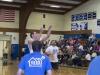 2018 Alumni Basketball-5252