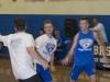 2018 Alumni Basketball-5253