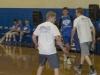 2018 Alumni Basketball-5254