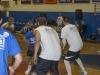 2018 Alumni Basketball-5255