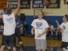 2018 Alumni Basketball-5257