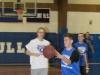 2018 Alumni Basketball-5259