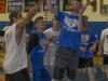 2018 Alumni Basketball-5260