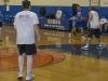 2018 Alumni Basketball-5261