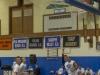 2018 Alumni Basketball-5262