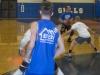 2018 Alumni Basketball-5263