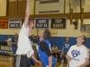 2018 Alumni Basketball-5264