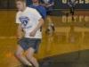 2018 Alumni Basketball-5265