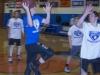 2018 Alumni Basketball-5266
