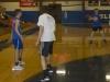 2018 Alumni Basketball-5268