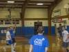 2018 Alumni Basketball-5269