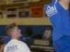 2018 Alumni Basketball-5270