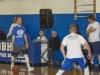 2018 Alumni Basketball-5271