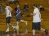2018 Alumni Basketball-5273